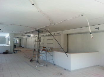 Cantiere Diffusion Beer 2