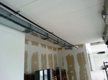 Cantiere Diffusion Beer 3