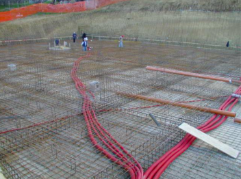 Cantiere CNA 7